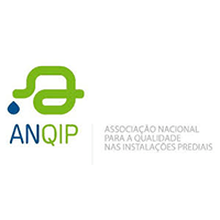 ANQIP