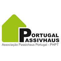 Associação Passivhaus Portugal
